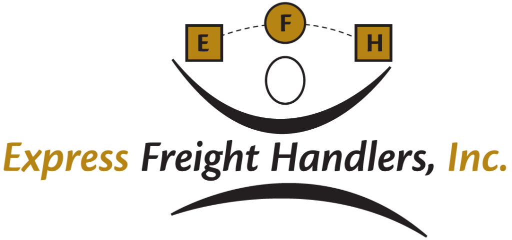Express Freight - Your Freight Experts