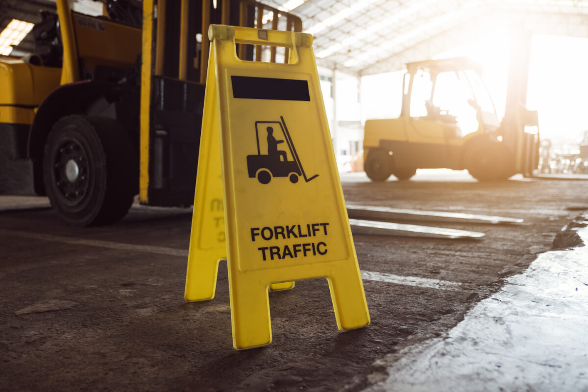 Unloading Services: Keeping Your Workers Safe